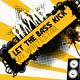 DJ Whitestar Let the Bass Kick