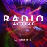 Radio Active by DJ Whitestar mp3 download