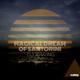 DJ X-Wing - Magical Dream of Santorini