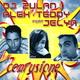 DJ Zulan & Alex Teddy feat. Jelya Confusione