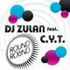 DJ Zulan feat. C.Y.T. Round & Round