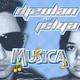 DJ Zulan feat. Jelya Musica