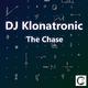 DJ klonatronic - The Chase