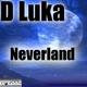 D Luka Neverland