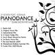 D Seven feat. Joshua Pianodance (Dancing in the Rain)