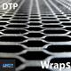 D T P Wraps