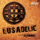 Lusadelic by D_Maniac mp3 download