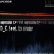 D_e Feat. Tzx Grinder First Impression