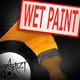 Da Artizt - Wet Paint
