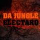 Da Jungle Electaro