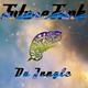 Da Jungle Future Funk
