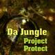 Da Jungle Project Protect