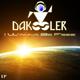DaKooler I Wanna Be Free - EP