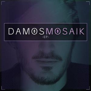 DaMos - Mosaik Ep (Beautyfarm Records)