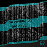 The Code by Da Productor mp3 download