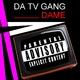 Da TV Gang Dame