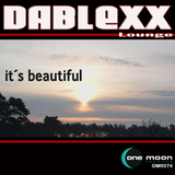 It''s Beautiful by Dablexx mp3 download