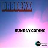 Sunday Coding by Dablexx mp3 download