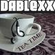 Dablexx Tea Time