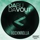 Dabu Davout - Rocknrolla