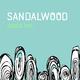 Dada Inc. Sandalwood