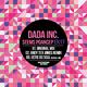 Dada Inc. Seems Poancep
