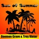 Daemon Grave & Trey Vinter Sun of Summer