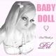 Daflinth Baby doll