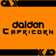 Daiden Capricorn