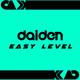 Daiden Easy Level
