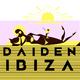 Daiden Ibiza