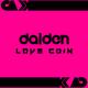 Daiden Love Coin