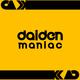 Daiden Maniac