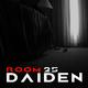 Daiden Room 25
