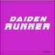 Daiden Runner