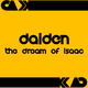 Daiden The Dream of Isaac
