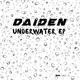 Daiden Underwater EP