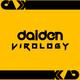Daiden Virology