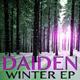 Daiden Winter Ep