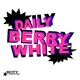 Daily Berry White