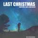 Daim Vega feat. Jacx & Dave Melbro Last Christmas