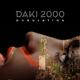 Daki 2000 Ondulation