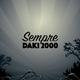 Daki 2000 Sempre