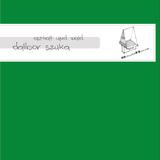 Asphalt und Wald by Dalibor Szuka mp3 download