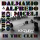 Dalmazio & Alfredo Miceli In the Club