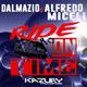 Dalmazio & Alfredo Miceli Ride on Time