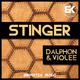Dalphon & Violee - Stinger