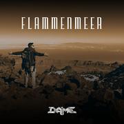 dame-flammenmeer