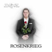 dame-rosenkrieg