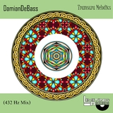 Tramsura Melodics(432 Hz Mix) by DamianDeBass mp3 download